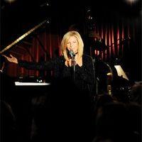 One Night Only - Barbra Streisand