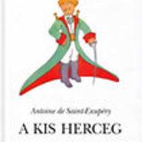 Kérem a gyerekeket, ne haragudjanak, amiért ezt a könyvet egy fölnőttnek ajánlom