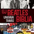 Új Beatles-biblia- Az áthangszerelt siker