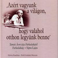Sipos Lajos: