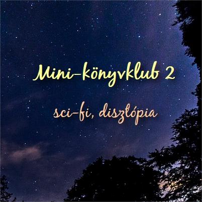 mini-konyvklub2_logo.jpg