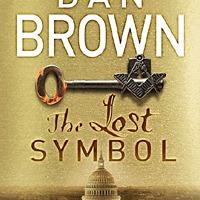 Közeleg Dan Brown új könyvének megjelenése