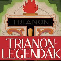 Trianoni tévhitek