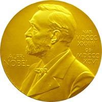 Irodalmi Nobel-díj 2009