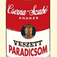 A Paradicsom nem csak konzervben kapható