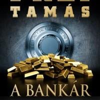 A majdnem csőd országa – Frei Tamás: A bankár