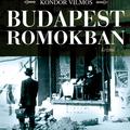 Az ébredező Budapest