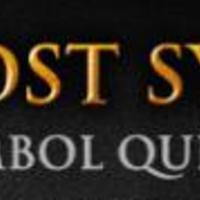 Szimbólumfejtő játék a The Lost Symbol-hoz