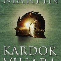 Totális háború Westeroson - Kardok vihara