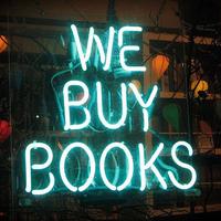 Az olvasó eltűnik, a fogyasztó megmarad