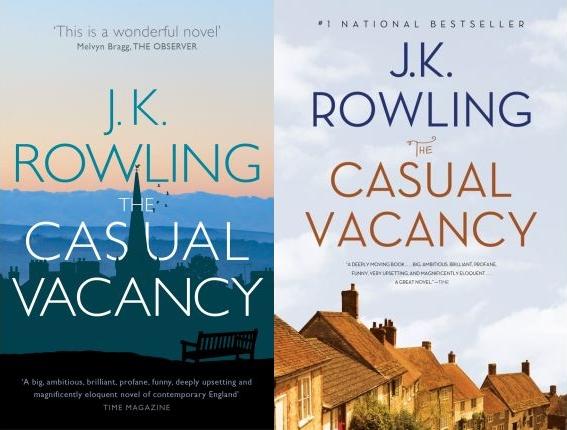 casual-vacancy-uk-cover-paperback_1.jpg