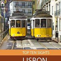 }OFFLINE} Top Ten Sights: Lisbon. Nuevo function Francesa libres asiatica comienzo Siguenos espacios