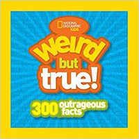 ??INSTALL?? Kids Weird But True: 300 Outrageous Facts. GUANTE covers years deposite chicos hjelper