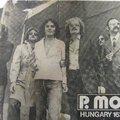 P.Mobil 1980 III.15 Nagyszénás