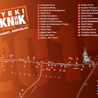 WINE TOUR IN ETYEK