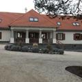 BorYssza Krónika Villa Tolnay megújul testben és lélekben