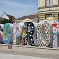 GasztroSopron Bortúra Sopronon kívüli vendégekkel