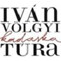 """KADARKATÚRÁZTUNK SZEKSZÁRDI IVÁN-VÖLGYI """"MAGASLATAIN"""" 1."""