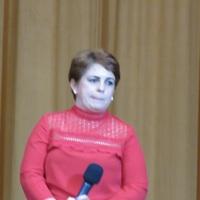 BorYssza Krónika a fehérvári borosokról