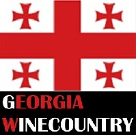 02georgia-wine-logo5.jpg