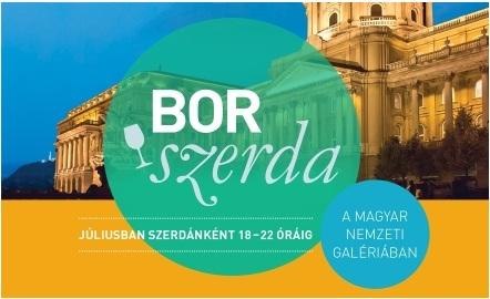 Borszerda_logo.jpg