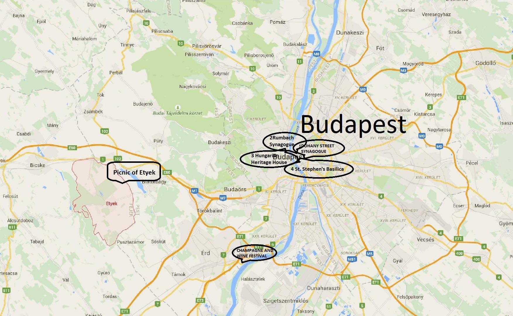 budapest_etyek2_1.jpg