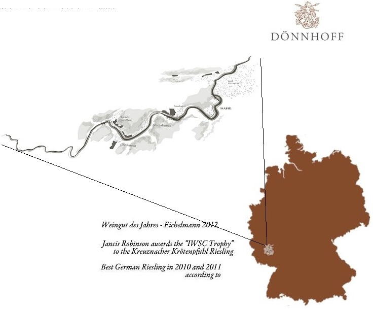 donnhoff2.jpg