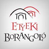 etyekiborangolo_logo.jpg