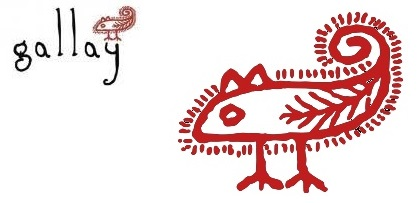 gallay_logo_madar_01.jpg
