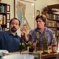 Idegen szájakban balatoni borok