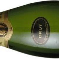 Cava – majdnem champagne