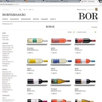 A Bortársaság legolcsóbb bora - Kvassay Zöldveltelini 2013