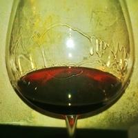 Main Divide Pinot Noir 2008