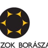 Borászok Borásza 2013 kortesbeszéd