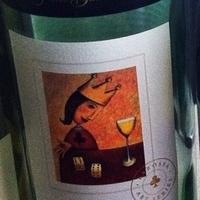 Lehmann Barossa Chardonnay 2009