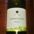 Ikon Chardonnay 2011