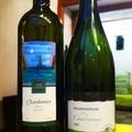 Balaton, húsvét, chardonnay