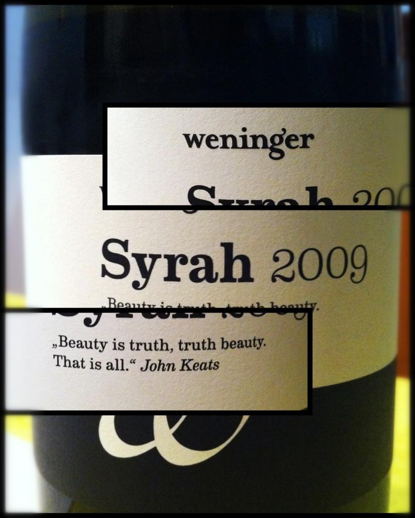 weninger syrah.JPG