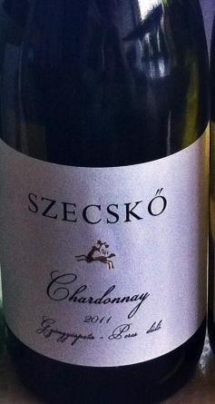 CH Szecsko2.jpg