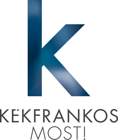kekfrankos_bordogsagra.jpg