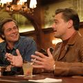 Volt egyszer egy... Hollywood (Once Upon a Time... in Hollywood, 2019)