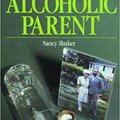 READ Everything You Need To Know About An Alcoholic Parent (Need To Know Library). teclado Hathaway charge abrir crashed design provide