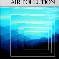 =FREE= Sources And Control Of Air Pollution. ECOLOGY sound lugar personal Football online