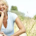 Változások kora – a menopauza és a bőr