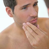 A szőrbenövések titkos élete