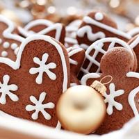 Túlélni az ünnepeket – pattanások nélkül