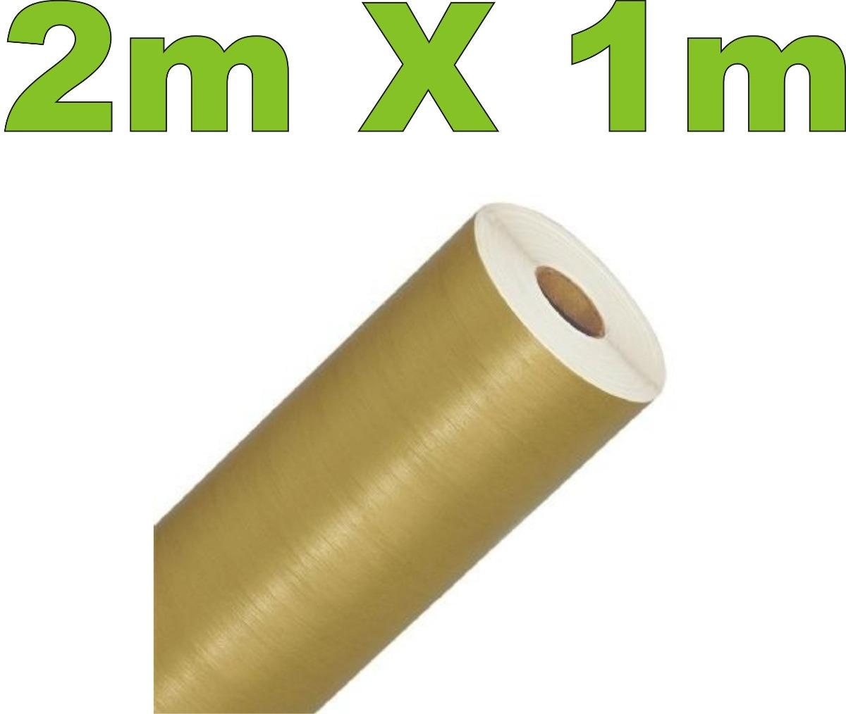 adesivo-aco-escovado-dourado-envelopamento-automotivo-2mx1m-d_nq_np_827301-mlb20310397931_052015-f.jpg