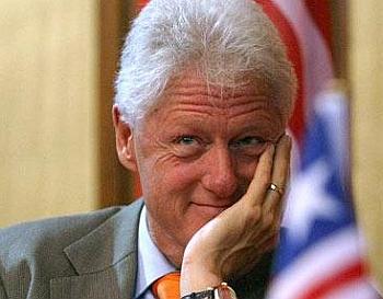 bill-clinton-facial-rosacea.jpg