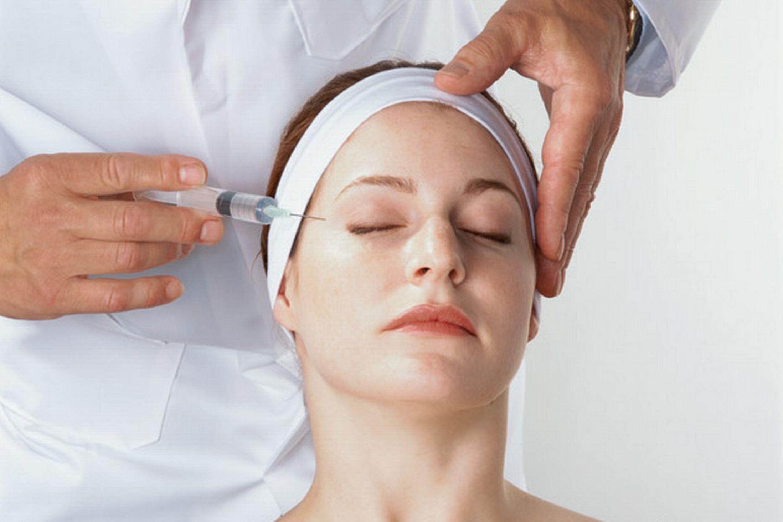 botox-treatments-toronto.jpg