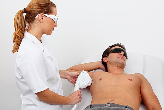 laser-hair-removal-men.jpg